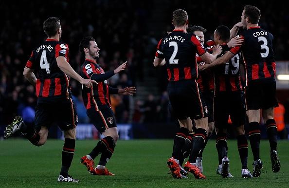 Thua Bournemouth 1-2, MU co the mat vi tri thu 4 hinh anh 10