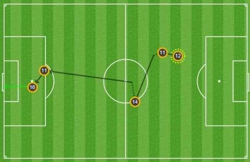 Giroud va Ramsey dua Arsenal len ngoi dau bang hinh anh 22
