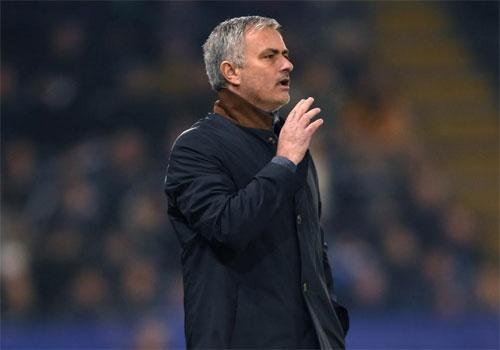 Ty phu Abramovich can som thay Mourinho hinh anh
