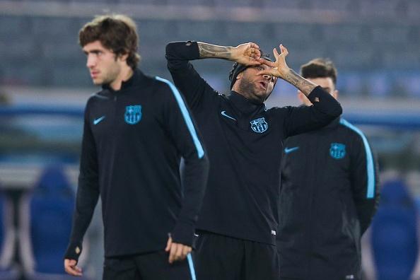 Cho Barcelona pha ky luc ban thang hinh anh 4