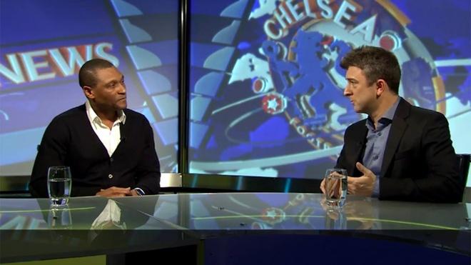 'Sa thai Mourinho la quyet dinh kho khan nhung vi Chelsea' hinh anh