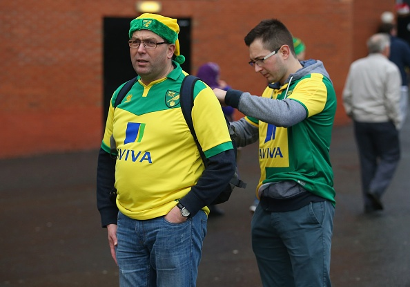 MU 1-2 Norwich: Martial khong the cuu 'Quy do' hinh anh 8