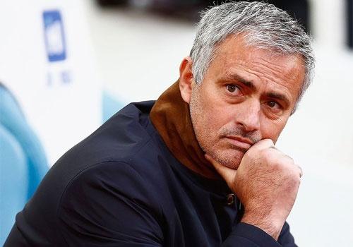 Tam biet Mourinho, chuc ong may man hinh anh