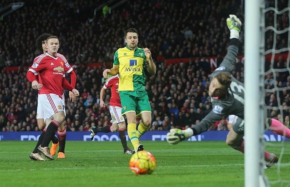 MU 1-2 Norwich: Martial khong the cuu 'Quy do' hinh anh 13