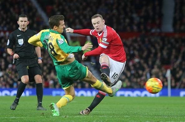 MU 1-2 Norwich: Martial khong the cuu 'Quy do' hinh anh 14