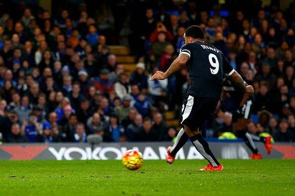 Chelsea 2-2 Watford: Costa lap cu dup, Oscar sut hong 11 m hinh anh 11