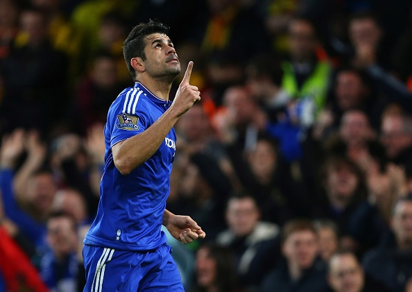 Chelsea 2-2 Watford: Costa lap cu dup, Oscar sut hong 11 m hinh anh