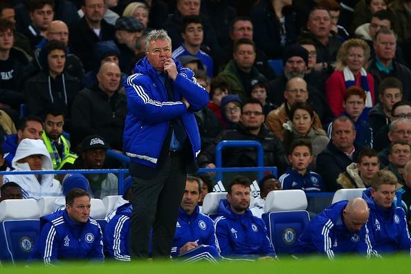 Chelsea 2-2 Watford: Costa lap cu dup, Oscar sut hong 11 m hinh anh 1