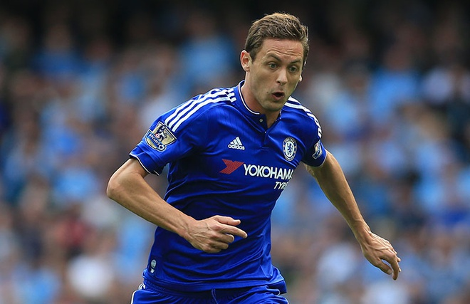 MU that the trong doi hinh ket hop voi Chelsea hinh anh 6