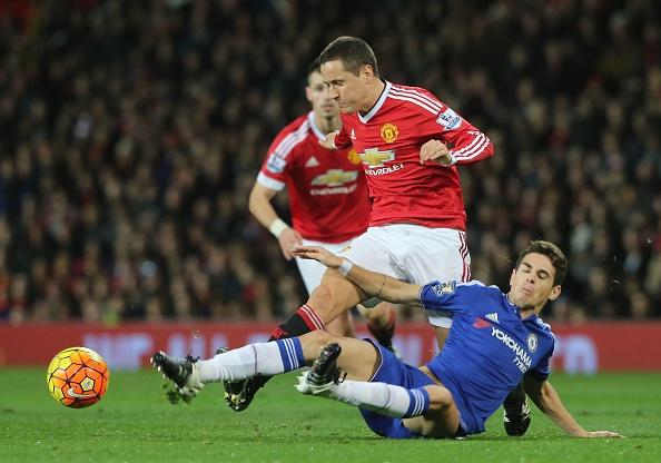 Xa ngang va cot doc khien MU khong the thang Chelsea hinh anh 19