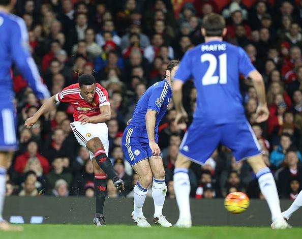 Xa ngang va cot doc khien MU khong the thang Chelsea hinh anh 20