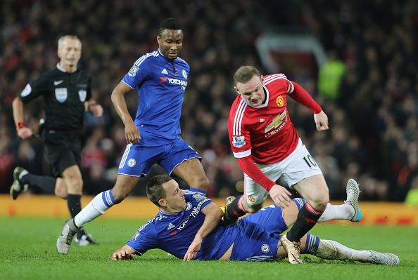 Xa ngang va cot doc khien MU khong the thang Chelsea hinh anh 22