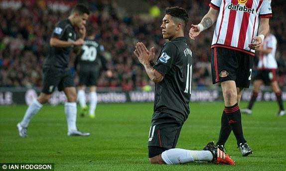Liverpool thang tran khep lai luot di Premier League hinh anh 2