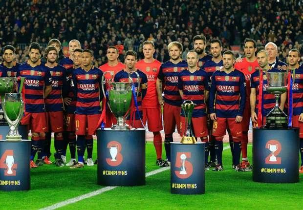 Barcelona pha ky luc ban thang cua Real hinh anh 1