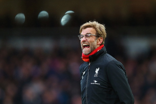 Liverpool thua 0-2 trong tran dau nam 2016 hinh anh 23