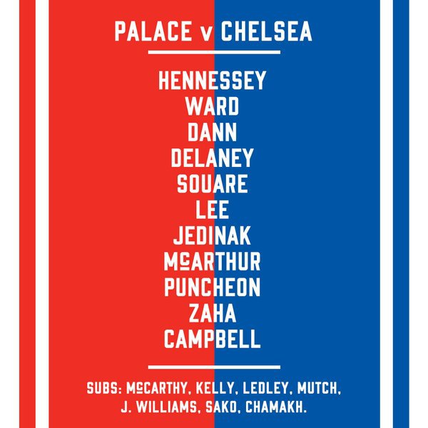 Chelsea thang tran dau duoi thoi Guus Hiddink hinh anh 5