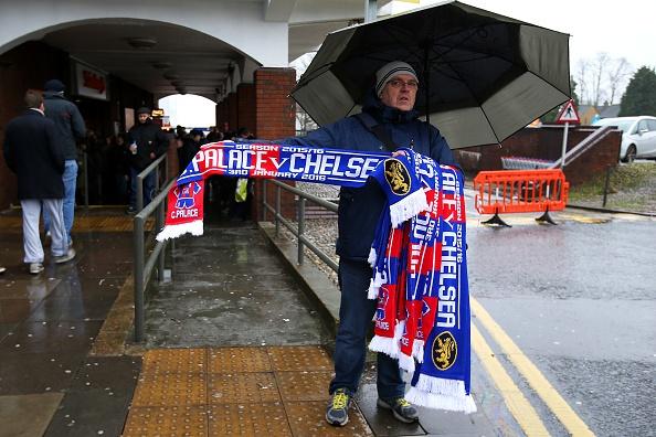 Chelsea thang tran dau duoi thoi Guus Hiddink hinh anh 8