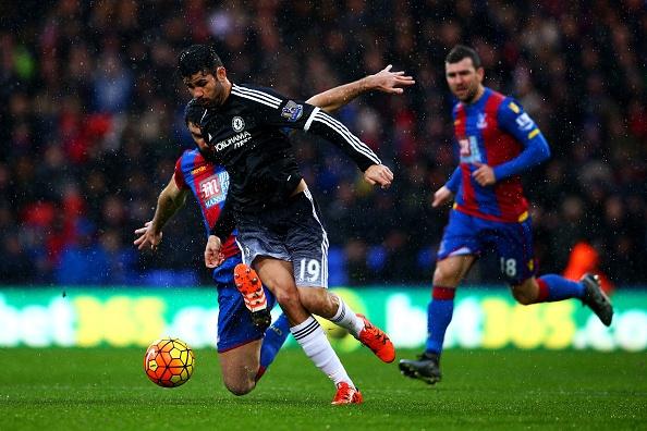 Chelsea thang tran dau duoi thoi Guus Hiddink hinh anh 15