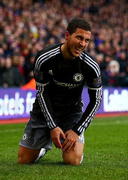 Chelsea thang tran dau duoi thoi Guus Hiddink hinh anh 14