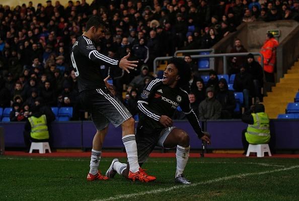 Chelsea thang tran dau duoi thoi Guus Hiddink hinh anh 21