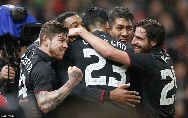 Liverpool tra gia dat cho chien thang o ban ket League Cup hinh anh 8