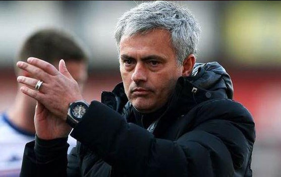Diem tin: Real lua chon Zidane sau Mourinho hinh anh 1