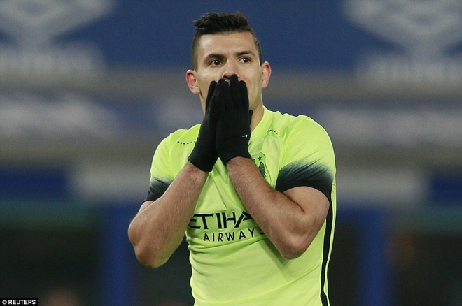 Lukaku gieo sau cho Man City o ban ket League Cup hinh anh 6