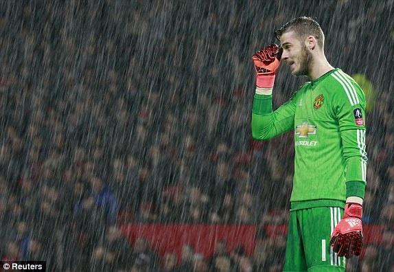 Ghi ban phut 93, Rooney giup MU thang tran tai cup FA hinh anh 4