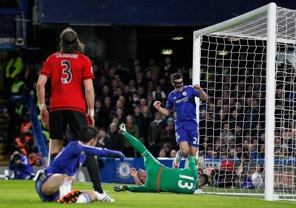 Dan truoc 2 lan, Chelsea van khong the thang West Brom hinh anh 3