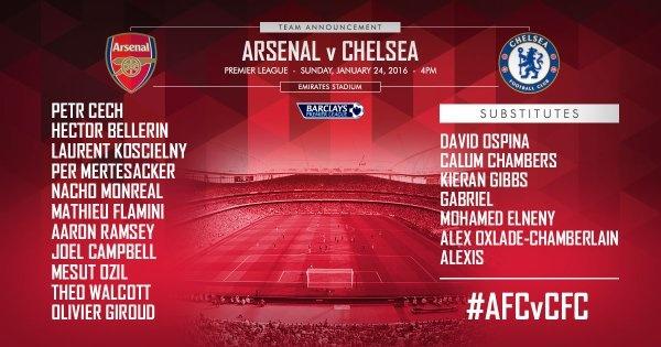 Arsenal 0-1 Chelsea: 'Phao thu' thua trong tran mat nguoi hinh anh 3