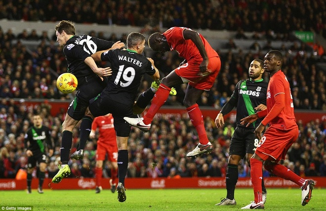 Liverpool vao chung ket League Cup sau loat sut penalty hinh anh 3