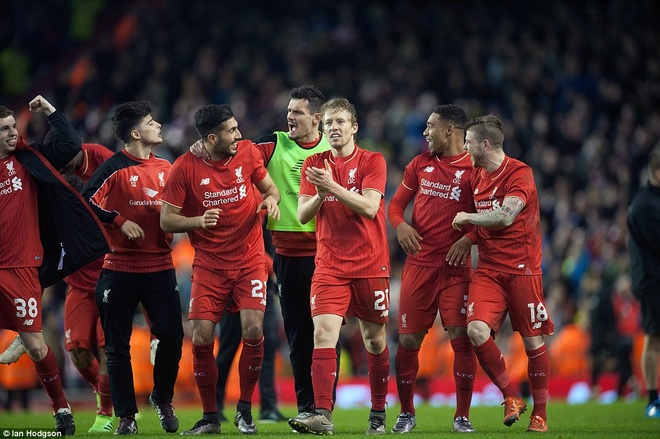 Liverpool vao chung ket League Cup sau loat sut penalty hinh anh 10