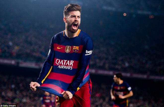 Suarez va Neymar dua Barca vao ban ket cup nha Vua hinh anh 7