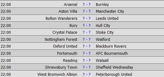 Man City thang Aston Villa 4-0, Arsenal ha Burnley 2-1 hinh anh 2