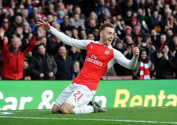 Man City thang Aston Villa 4-0, Arsenal ha Burnley 2-1 hinh anh 5