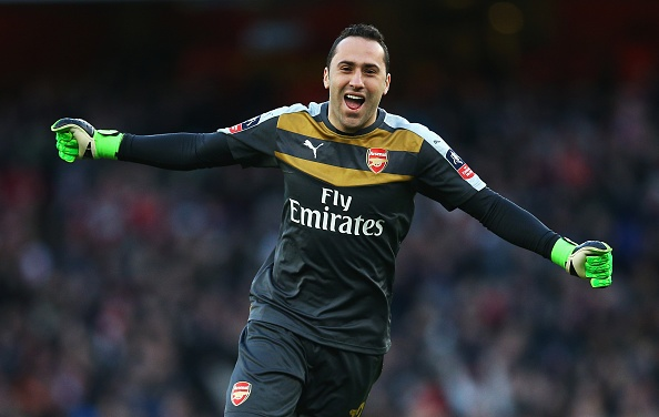 Man City thang Aston Villa 4-0, Arsenal ha Burnley 2-1 hinh anh 9