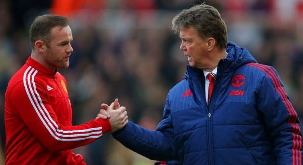 Rooney choi hay hon khi Van Gaal coi mo hinh anh 2