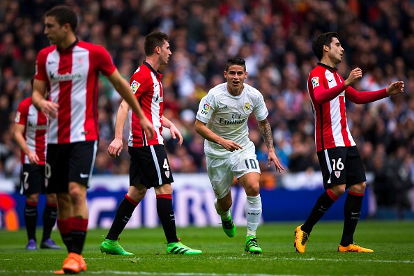 Ronaldo lap cu dup, Real vuon len thu 2 sau Barca hinh anh 4