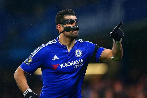 Pedro ghi 2 ban giup Chelsea thang 5-1 hinh anh 2