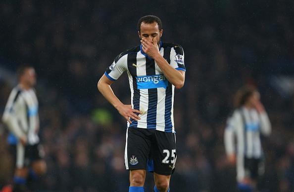 Pedro ghi 2 ban giup Chelsea thang 5-1 hinh anh 11