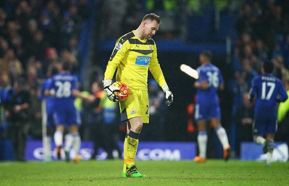 Pedro ghi 2 ban giup Chelsea thang 5-1 hinh anh 10