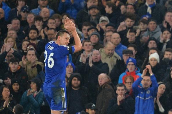 Pedro ghi 2 ban giup Chelsea thang 5-1 hinh anh 7