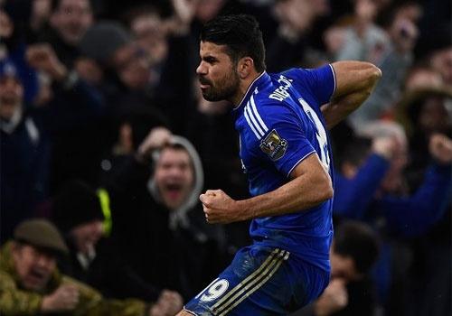 Chelsea: Champions League khong phai la muc tieu xa voi hinh anh 1