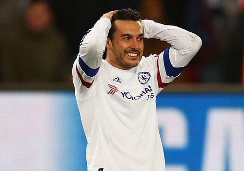 Chelsea may man tranh duoc ac mong o Paris hinh anh 1