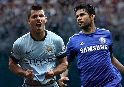Chelsea - Man City: Khat vong mau xanh hinh anh