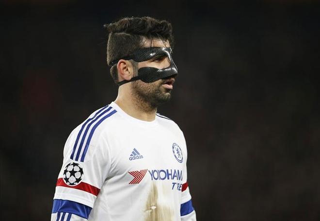 Chelsea - Man City: Khat vong mau xanh hinh anh 2