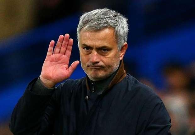 Diem tin: Mourinho phu nhan tro lai Inter hinh anh 1