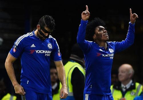 Chelsea loai Man City khoi cup FA bang chien thang 5-1 hinh anh