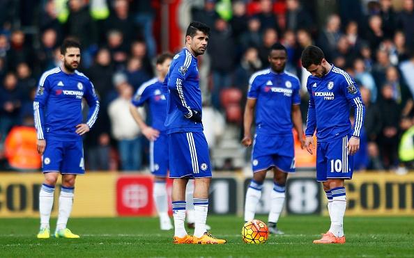 May man va ban thang phut 89 giup Chelsea co 3 diem hinh anh 13
