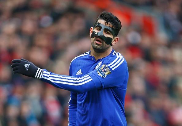 May man va ban thang phut 89 giup Chelsea co 3 diem hinh anh 11
